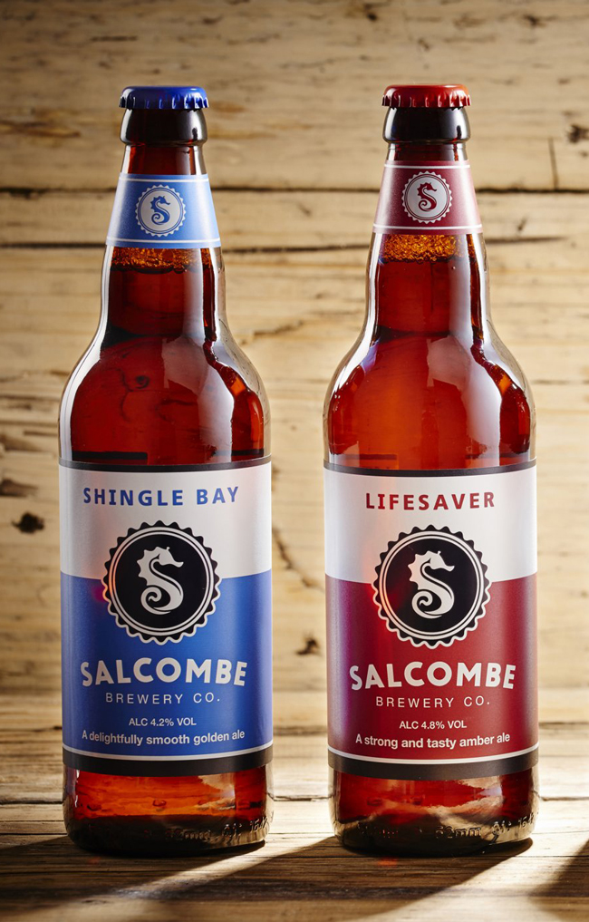 salcombe-shingle-bay-lifesaver