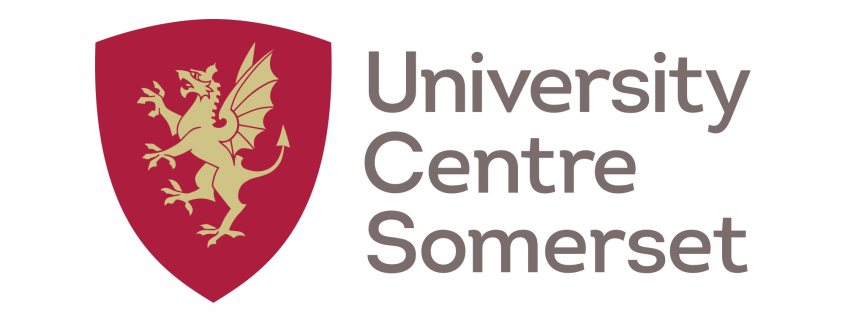 University Centre Somerset