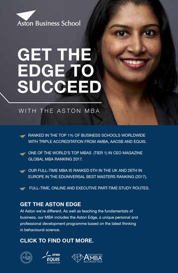 Aston-MBA-Campaign-Gmail-ad