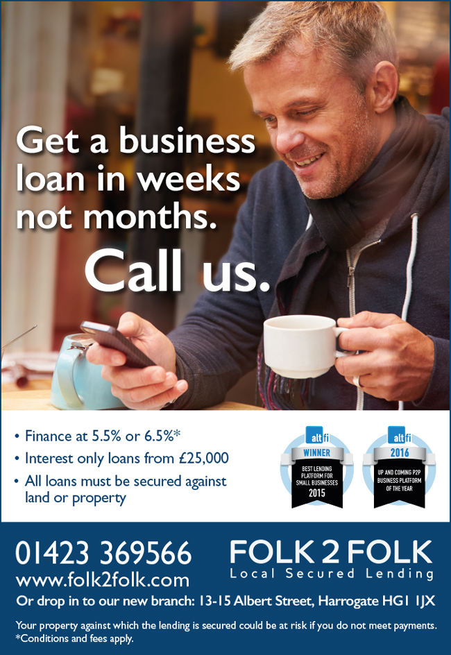 folk2folk-advert