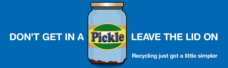Recycle Devon - RH Advertising
