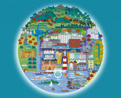 plymouth-uni