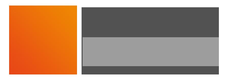New Media Association