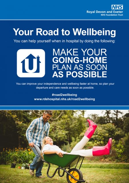 Devon County Council - RH Advertising