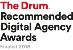 The Drum - Top 100 Independent Agencies