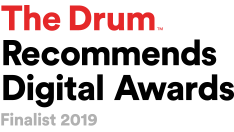 The Drum - RAR Recommended