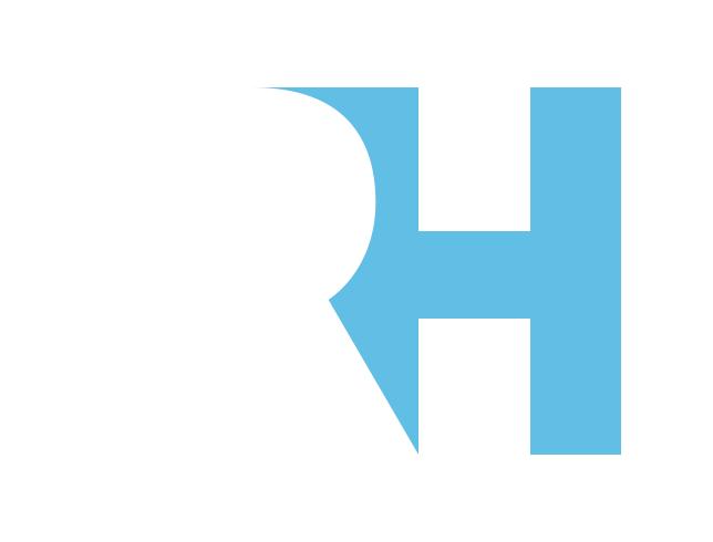RH Advertising